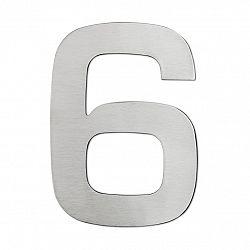 """Blomus Domové číslo """"6"""" SIGNO"""