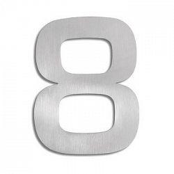 """Blomus Domové číslo """"8"""" SIGNO"""