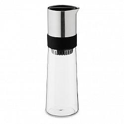 Blomus Karafa na výrobu ľadového čaju TEA-JAY® 0,8 l