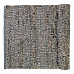 Blomus Koberček CARPO pieskový 60 x 90 cm