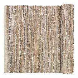 Blomus Koberec CARPO krémový 200 x 300 cm