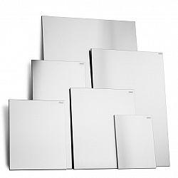 Blomus Magnetická tabuľa MURO 50 x 40 cm
