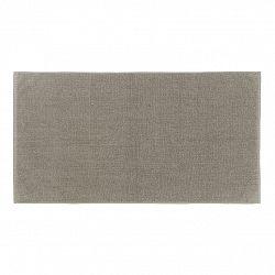 Blomus PIANA 50x100cm šedá