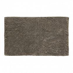 Blomus TWIN 60 x 100 cm šedohnědá