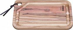 Drevená doska na krájanie Tramontina 33 x 20 cm