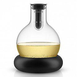 Eva Solo Chladiaca dekantovacia karafa na víno 0,75 l