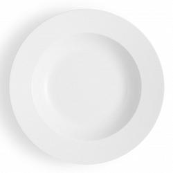 Eva Solo Hlboký tanier Legio Ø 25 cm