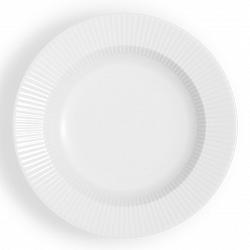 Eva Solo Hlboký tanier Legio Nova Ø 25 cm