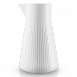 Eva Solo Kanvička na mlieko Legio Nova 0,15 l