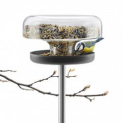 Eva Solo Kŕmidlo pre vtáčiky Table