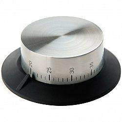 Eva Solo Magnetická minútka Ø 6 cm