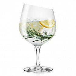 Eva Solo Pohár na gin