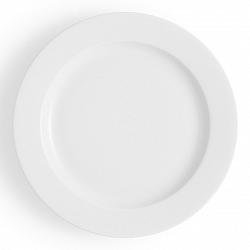 Eva Solo Tanier dezertný Legio Ø 19 cm