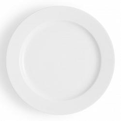 Eva Solo Tanier raňajkový Legio Ø 22 cm