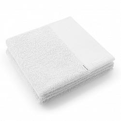 Eva Solo Uterák biely 50 x 100 cm