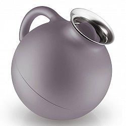 Eva Solo Vákuová termoska Globe 1,0 l Nordic grey