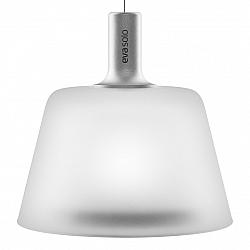 Eva Solo Závesná solárna lampa SunLight