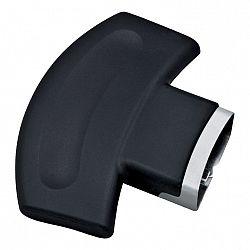 Fissler Náhradný bočný úchyt k panvici Ø 26 cm vitavit® premium a comfort