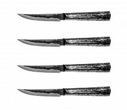 Forged Brute steakové nože 4 ks