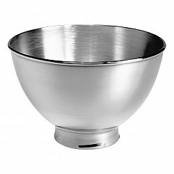 KitchenAid Misa z nehrdzavejúcej ocele 3,0 l