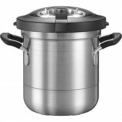 KitchenAid Náhradná nádoba k varnému robotu Artisan