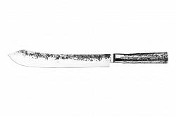 Mäsiarsky nôž Forged Intense 25,5 cm