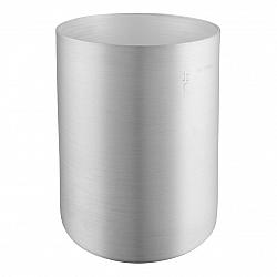 MAUVIEL Hliníková kuchynská úložná nádoba