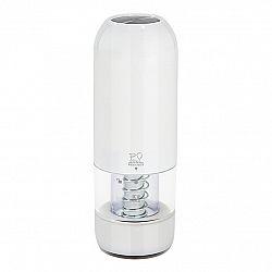 Peugeot Elektrický mlynček na muškátový oriešok ALASKA