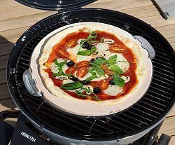 Pizza kameň 570 Outdoorchef
