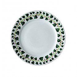 Plytký tanier Magic Garden Foliage Rosenthal 21 cm