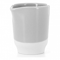 REVOL Kanvička na mlieko Stratus Color Lab 6 cl