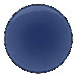 REVOL Tanier chlebový Ø 16 cm nebeská modrá Equinoxe