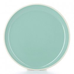 REVOL Tanier dezertný Ø 20 cm zelená Celadone Color Lab