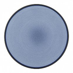 REVOL Tanier dezertný Ø 21,5 cm nebesky modrá Equinoxe
