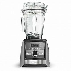 Stolný mixér A2500 Ascent Vitamix nerezový