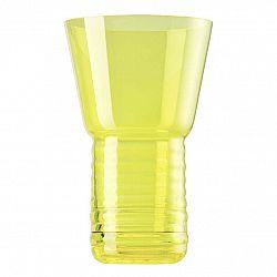 Thomas Váza 3 v 1 žltá ONO