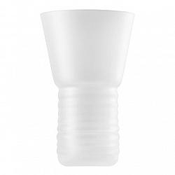 Thomas Váza 3 v1 biela ONO