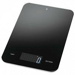 WMF Digitálna váha čierna