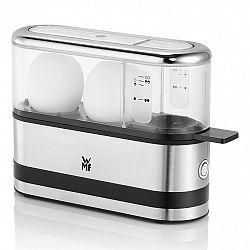 WMF Elektrický varič na vajíčka KITCHENminis®