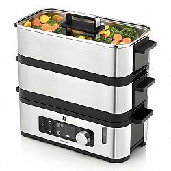 WMF Systém na varenie v pare KITCHENminis®