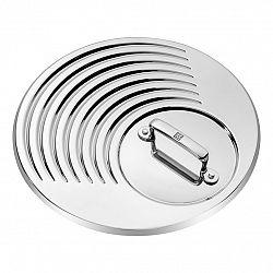 ZWILLING Univerzálna pokrievka Ø 16 – 30 cm TWIN® Specials